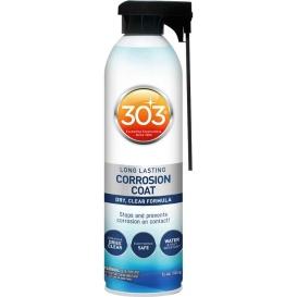 Buy 303 30396 Long Lasting Corrosion Coat Aerosol - 15oz - Unassigned