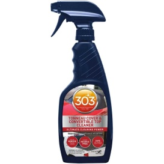 Buy 303 30571 Automobile Tonneau Cover & Convertible Top Cleaner - 16oz -