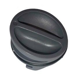 Buy Fusion 010-12519-70 WS-SACAP USB/PWR Power Connector Cap - Marine