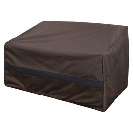 Buy True Guard 100538857 Love Seat/Bench Cover 600 Denier Rip Stop Cover