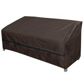 Buy True Guard 100538858 Patio Sofa 600 Denier Rip Stop Cover - Outdoor