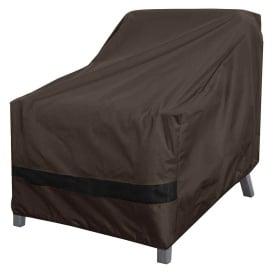 Buy True Guard 100539000 Patio Club Chair 600 Denier Rip Stop Cover -