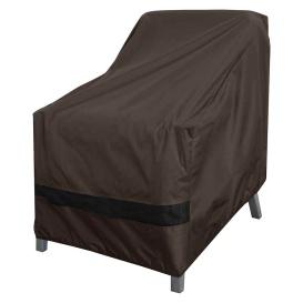 Buy True Guard 100538856 Patio Lounge Chair 600 Denier Rip Stop Cover -