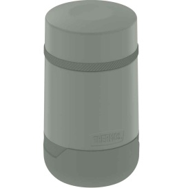 Buy Thermos TS3029GR4 Guardian Collection Stainless Steel Food Jar - 18oz