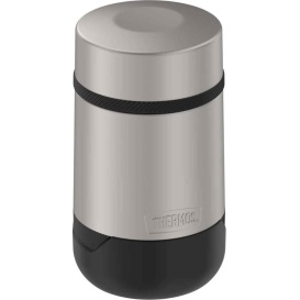 Buy Thermos TS3029MS4 Guardian Collection Stainless Steel Food Jar - 18oz