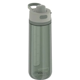 Buy Thermos TP4329GR6 Guard Collection Hard Plastic Hydration Bottle