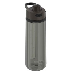 Buy Thermos TP4329SM6 Guard Collection Hard Plastic Hydration Bottle