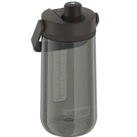 Buy Thermos TP4349SM6 Guardian Collection Hard Plastic Hydration Bottle