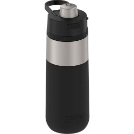 Buy Thermos TS4309MS4 Guardian Collection Stainless Steel Hydration Bottle