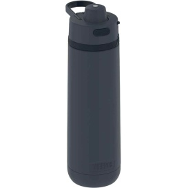 Buy Thermos TS4319DB4 Guardian Collection Stainless Steel Hydration Bottle