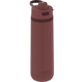 Buy Thermos TS4319DR4 Guardian Collection Stainless Steel Hydration Bottle