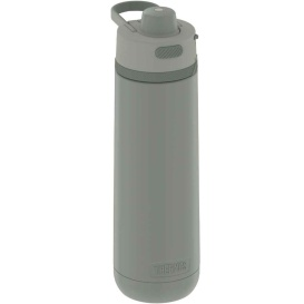 Buy Thermos TS4319GR4 Guardian Collection Stainless Steel Hydration Bottle