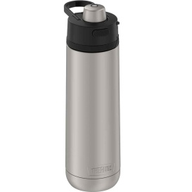 Buy Thermos TS4319MS4 Guardian Collection Stainless Steel Hydration
