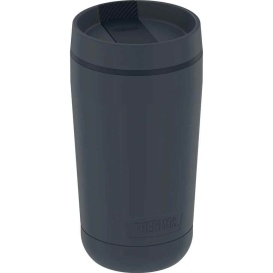Buy Thermos TS1299DB4 Guardian Collection Stainless Steel Tumbler 3 Hours