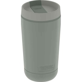Buy Thermos TS1299GR4 Guardian Collection Stainless Steel Tumbler 3 Hours
