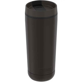Buy Thermos TS1319BK4 Guardian Collection Stainless Steel Tumbler 5 Hours