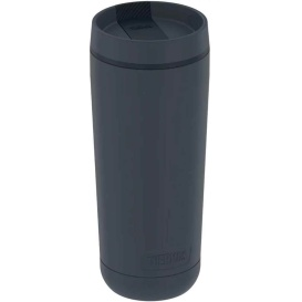Buy Thermos TS1319DB4 Guardian Collection Stainless Steel Tumbler 5 Hours