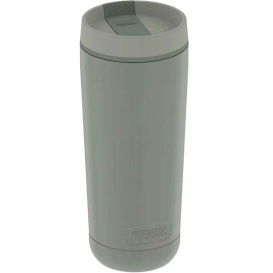 Buy Thermos TS1319GR4 Guardian Collection Stainless Steel Tumbler 5 Hours