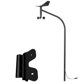 Buy Veratron A2C1029570003 NMEA 2000 Vertical Mast Wind Sensor w/Front