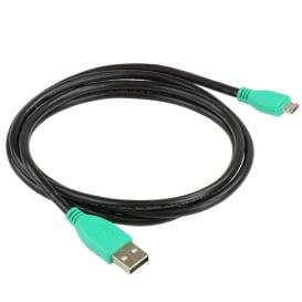 Buy RAM Mounting Systems RAM-GDS-CAB-MUSB2-1 GDS Genuine USB 2.0 Straight