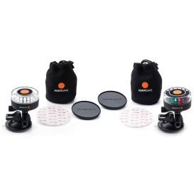 Buy Navisafe 771-1 SUP, Kayak & Dinghy Pack w/Suction Cup Installation -