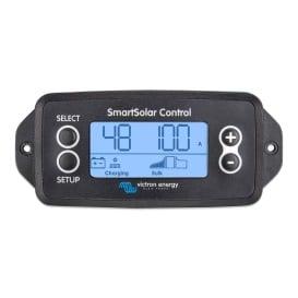 Buy Victron Energy SCC900650010 SmartSolar Pluggable Display - Marine