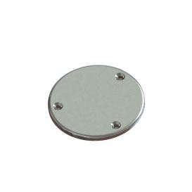 Buy TACO Marine BP-850AEY Backing Plate f/GS-850 & GS-950 - Marine