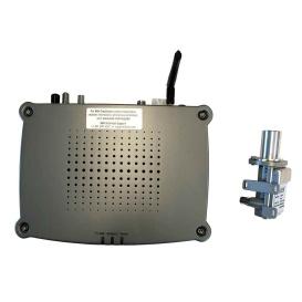 Buy KVH S72-0692 TV5 LNB Conversion Kit Stacked Circular f/DIRECTV -