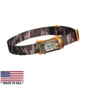 Buy Princeton Tec RMX300RGB-GK Mossy Oak Gamekeeper - REMIX Headlamp -