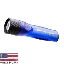 Buy Princeton Tec AT2-BL Attitude - Blue - Outdoor Online|RV Part Shop