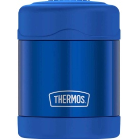Buy Thermos F30019BL6 FUNtainer 10oz Stainless Steel Vacuum Insulated
