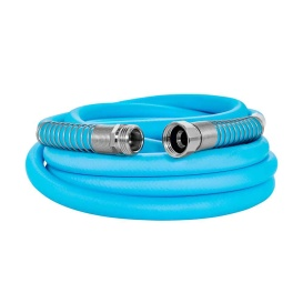 Buy Camco 22594 EvoFlex Drinking Water Hose - 25' - Outdoor Online|RV