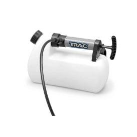 Buy Camco 69361 Fluid Extractor - 3 Liter - Boat Winterizing Online|RV