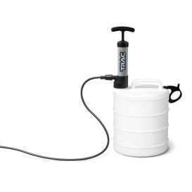 Buy Camco 69362 Fluid Extractor - 7 Liter - Boat Winterizing Online|RV
