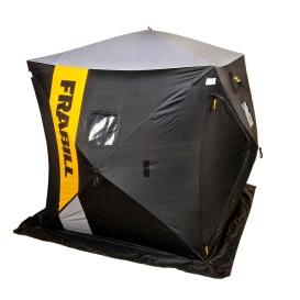 Buy Frabill 641100 Shelter Hub HQ 200 - Outdoor Online|RV Part Shop Canada