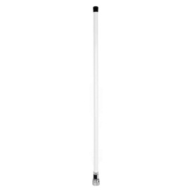Buy Digital Yacht CX4A CX4A Commercial AIS/VHF Antenna - Marine