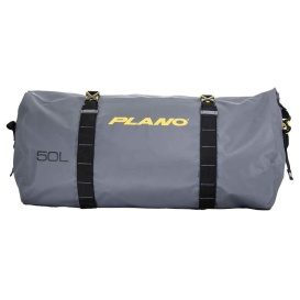 Buy Plano PLABZ500 Z-Series Waterproof Duffel - Outdoor Online|RV Part