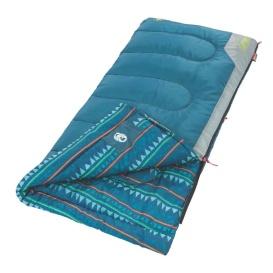 Buy Coleman 2000025290 Kids 50 Sleeping Bag - Outdoor Online|RV Part Shop