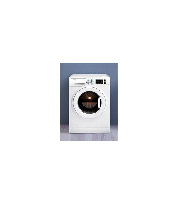 WDC7200XCD Washer/Dryer Ventless Platinum