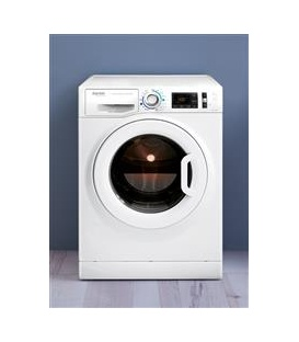 WDC7200XCD Washer/Dryer Ventless Platinum