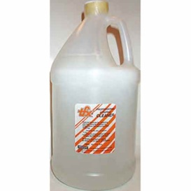 """Buy Universal Products 90001905 """"Tfx"""" Cleaner 1 Gallon - Body Kits"""