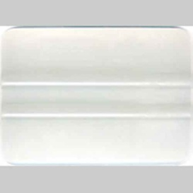 Buy Universal Products 90001907 (1)Squeegee - Body Kits Online|RV Part