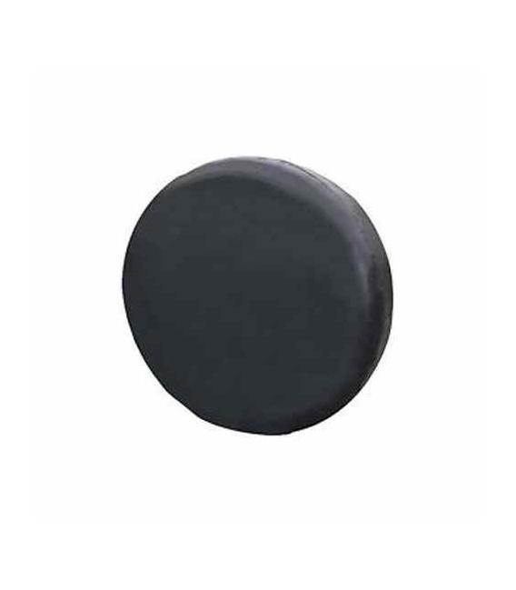 Spare Tire Cover Black Size I