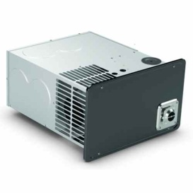 Buy Dometic Corp 38363 Ac Large Furnace 35K Btu - Furnaces Online|RV Part