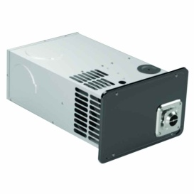 Buy Dometic Corp 38918 Dc Small Furnace 20K Btu - Furnaces Online RV Part