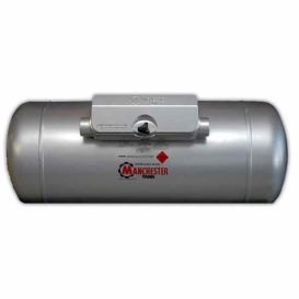 Buy Manchester Tank 68129 Winnebego Road Tank - LP Gas Products Online|RV