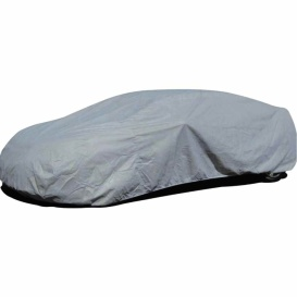"""Buy RTX CARCOVER-XXL Car Cover 225"""" X 65"""" X 47"""" - Car Covers Online