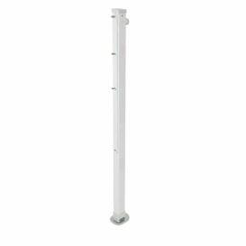 Buy Lippert Components 308170 (1)Single 4560 Acme Camper Kack 1900 -