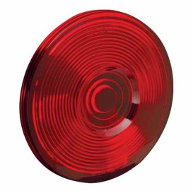 Red Lens For 82600