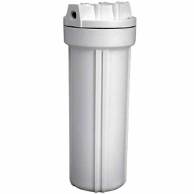 Buy Watts Water FW4200WW12RV Replacement Filter Housin - Unassigned